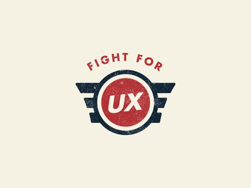 Fightforux 01