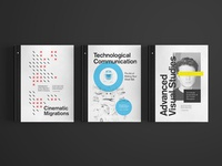 MIT Book Covers