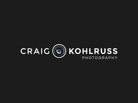 Craig Kohlruss Photography