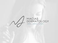Macias Dermatology