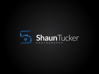 Shaun Tucker Photography