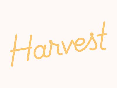 Harvest simmer harvest colorful drawing fruit vegetables food vending machine jar salad