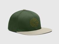 Crustica Hats