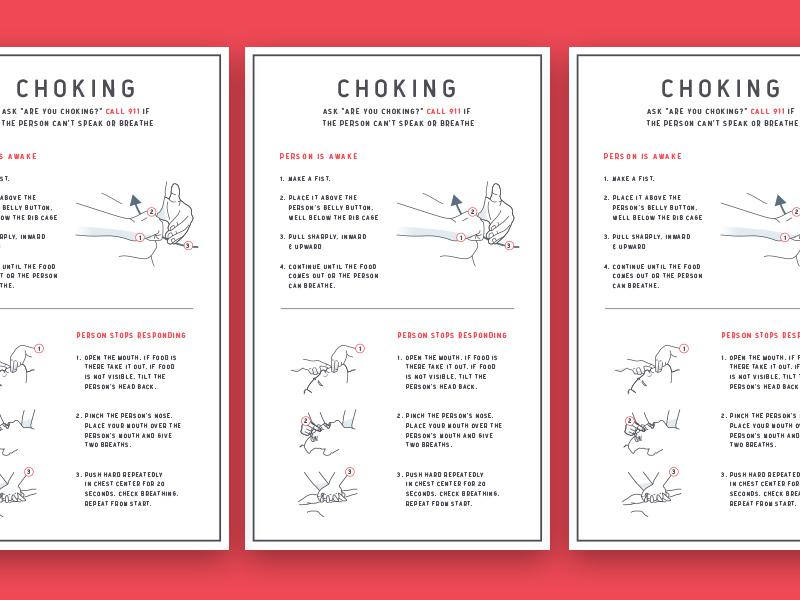 Patent Choking Signs diagram choking current system signage nyc radio wave tesla patent coffee