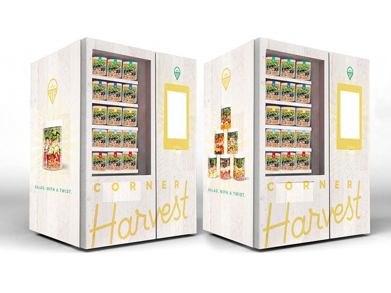Ch vendingmachine