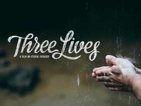 Three Lives: A Film on Cystic Fibrosis
