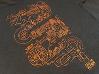 CTA Conference 2014 Shirt