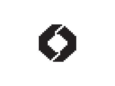 Personal branding logo design branding
