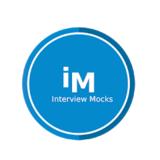 interview mocks