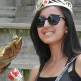Sara Ezzat