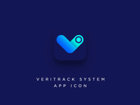 Veritrack Systems