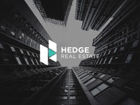 Hedge Real Estate