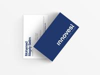 Innovest Holding Group