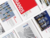 Elements Company Profile