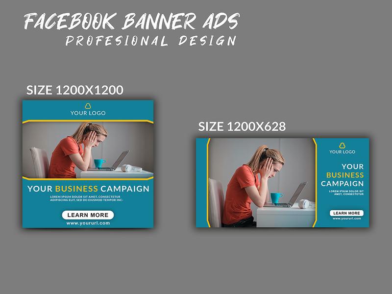 Facebook ad Design post design facebook post design facebook ad design ad dsign
