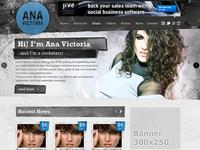 Ana Victoria1