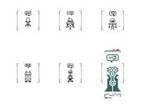 robot-built minion units.