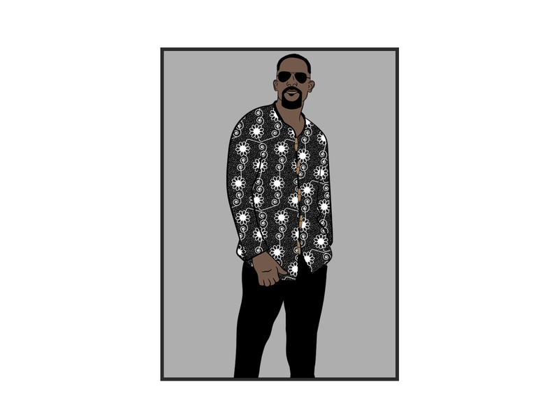 OnPoint drawing vector illustrator illustration clothing illustration clothing design clothing fashion illustration fashion