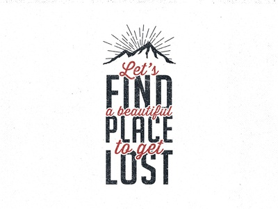 Find A Place