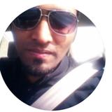 Shakil Ali