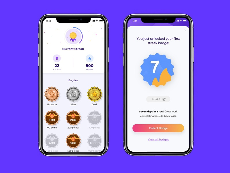 fam jam kids app blue purple illustration ui ux mobile apps mobiel ui uix clean flat socail winner iconset fun kids app mobile application kids win badges icons mobile app design mobile app
