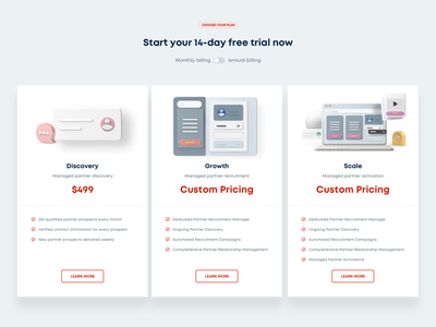 Pricing Packages freelancer freelance designer start page bill billing prices price table pricing page 3dsmax clean 3d 3d icon pricing plans pricing pricing table pricing plan price tag price price list