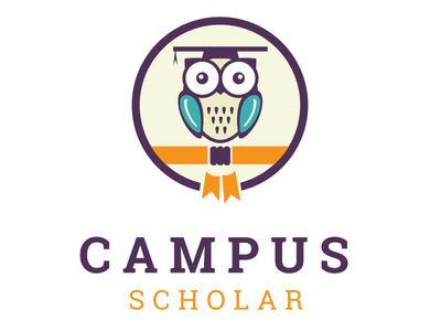 Campus Scholar Banding Concept V2