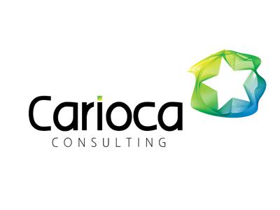 Carioca Consulting