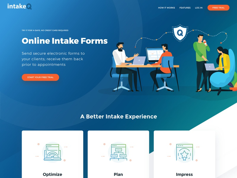 intakeq-website-v01_2x.jpg