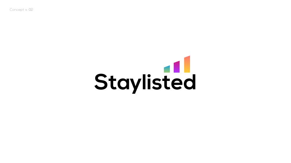 Stayliasted logo v2