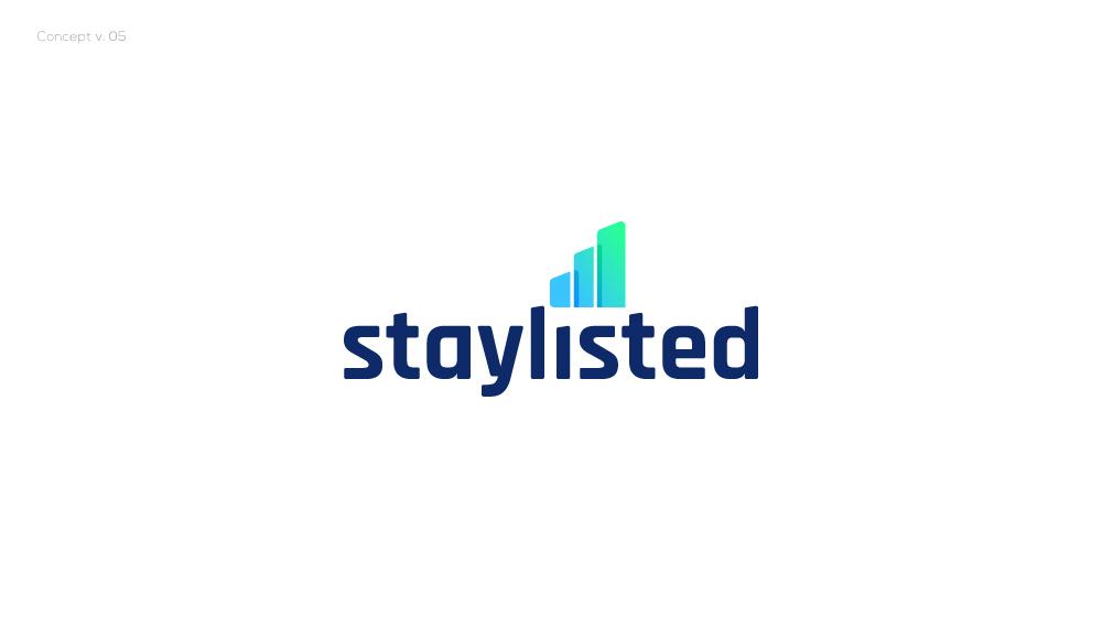 Stayliasted logo v5
