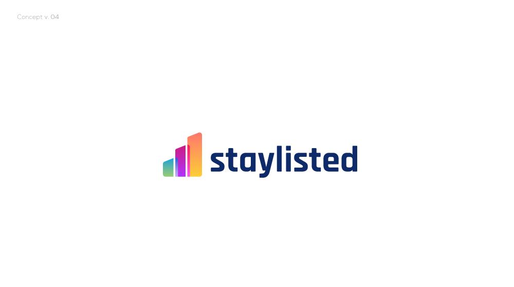 Stayliasted logo v4