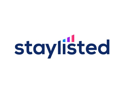 Staylisted Branding Concepts