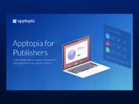 Apptopiapresentation