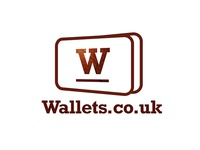 Wallets.co.uk Logo