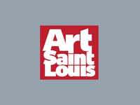 Art St. Louis
