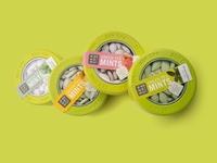 Sencha Naturals - Product Photography photo retouching photography studio photography product photography food and beverage