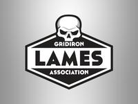 Gridiron Lames Association
