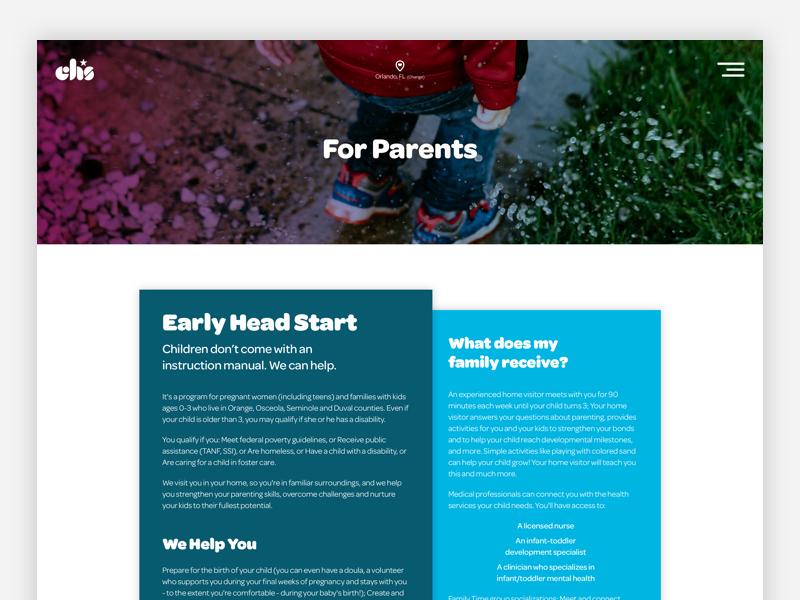 We talkin' bout practice sketchapp wip concept design website