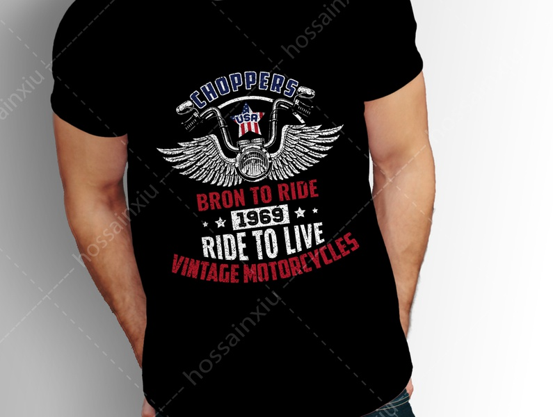 Bike design t shirt bike t shirt design baiker bike illustration tshirts t shirt design typography t shirt free mokup free design