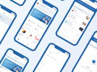 Karir App