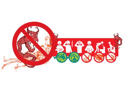 Ebola Awareness ebola awareness graphics