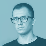 Constantin Calcatinge 🎬