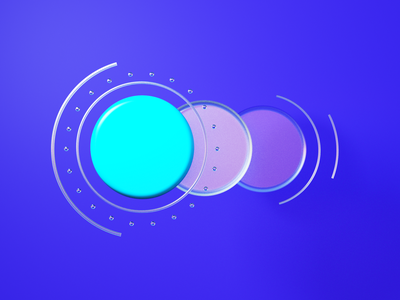 Motion 3d artist otoy octane octane render c4d art 3d art cinema 4d design 3d logo