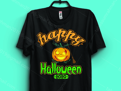 Halloween t-shirt design tshirt shirt clothing vintage design halloween tshirt ideas halloween design halloween party halloween creative design custom t-shirt typography t-shirt design t-shirt