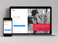 WNYC Account Sign up and Log in