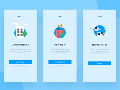 Travel App UI uiux design illustration app design ui clean ui uxdesign ui designs uidesign