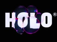 Holo details