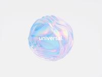 Universal Shaders