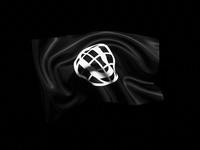 Brand Flag